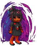 Xombicide's avatar