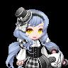 xChibi_Chobitsx's avatar