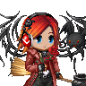 Queen_o_Vampires's avatar