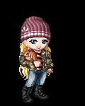 Owl Princess56's avatar
