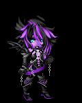 chirpysmom's avatar