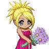 madkangaroo1's avatar