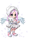 Aphrodile's avatar