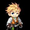 Gai Seshiru's avatar
