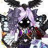 panda1217's avatar