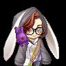 BlackFangs13's avatar