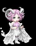 EmilyEverlasting's avatar