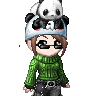 Kender's avatar