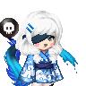 Cheshire Kitty - Chan's avatar