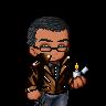 The_Daiyu's avatar