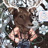 The Manly Deer's avatar