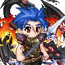 DragonNinja75's avatar
