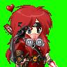 xxAlbert weskerxx's avatar