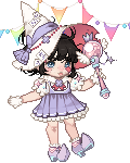 Explosive Cherry's avatar