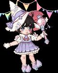 stranger nancy's avatar