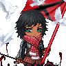 HinaXAnyone's avatar