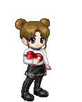 I_Love_Hiei_Forever's avatar