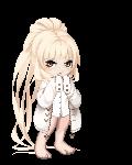 I Royal Muse I's avatar