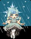 Oneirodidae Dreamers's avatar