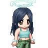 Cracker Whore's avatar