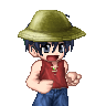 Little Monkey.D.Luffy's avatar