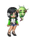 BabyFaceBri's avatar