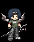7ai's avatar