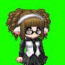 emerz's avatar