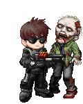 Michael RD's avatar