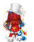 MadisonCool's avatar