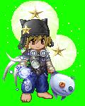 Slingshot_turtle's avatar