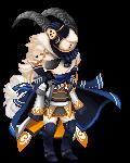 Corbenikk's avatar