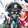 JadeStrife's avatar