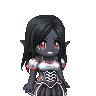 ShySorrowMarinelsia's avatar
