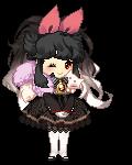 Exploding Tofu's avatar