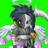 aznxpryde1's avatar