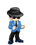 Guitarman_Blues's avatar