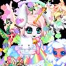 SaiANBUAkatsukiHealerGirl's avatar