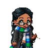 Gravitys Rainbow7's avatar