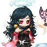 derschloss's avatar