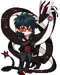Sovngarde Awaits's avatar