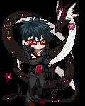 -EM- Epic Muffin's avatar