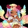 Crimson Contessa's avatar