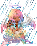 The Crimson Baronessa's avatar