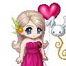 Gwynnie's avatar