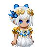 anwrootbeer's avatar