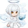 Mai Kurosaki's avatar