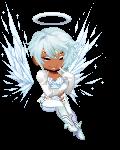 synonymph's avatar