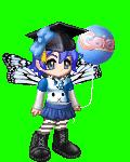 Kai-dono's avatar