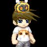 Deldaria's avatar